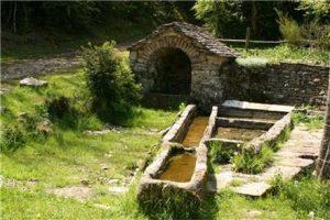 Sortie photo l'Aveyron pittoresque